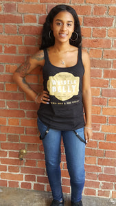 Whistle Belly Women's Tank