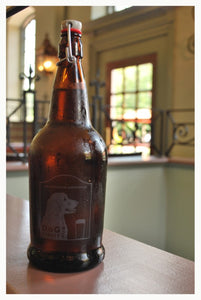 32oz Growler
