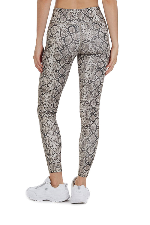CENTER LEGGING IN RICH PYTHON