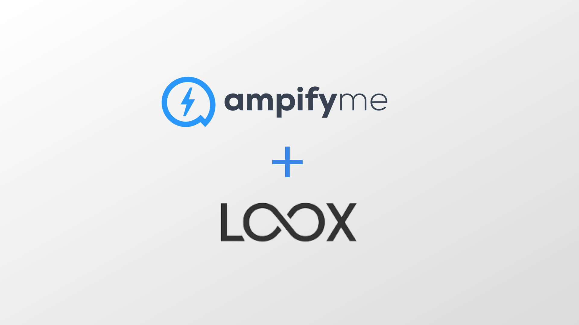 ampify me loox integration