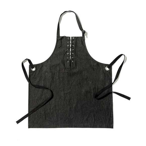 Designer Chef Wear for Women