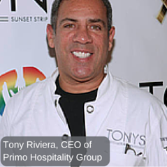 tony riviera, top chef, chefs wearing shannon reed