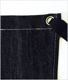 Multi Pocket Utility Apron