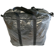All Purpose Laundry Bag - MATBOCK