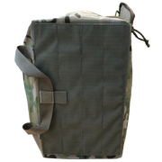 Grave Robber Vent Pouch - MATBOCK