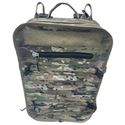 Graverobber™ Assault Waterproof Pack