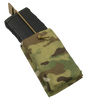 Single 5.56 Stack Mag Pouch - MATBOCK