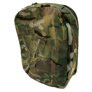 Large Multi Purpose Pouch - MATBOCK