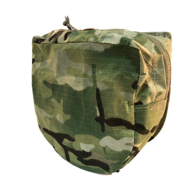 Small Multi Purpose Pouch