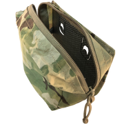 Small Multi Purpose Pouch - MATBOCK