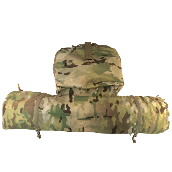 Main Hunt Pouch - MATBOCK