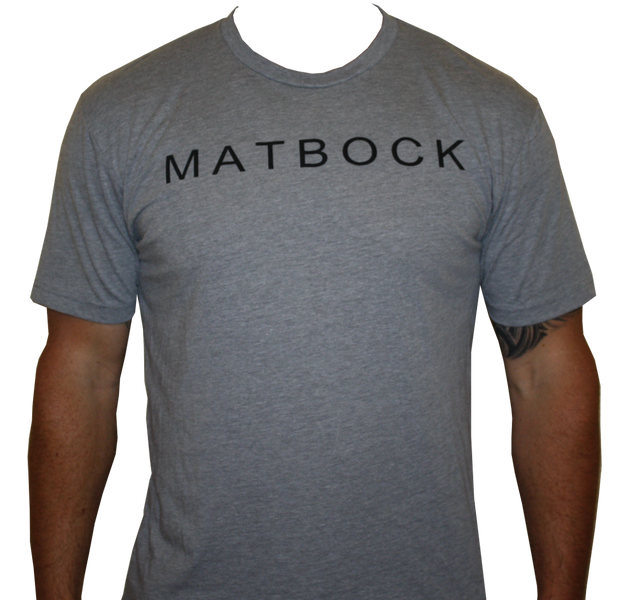 Short Sleeve Shirts - MATBOCK