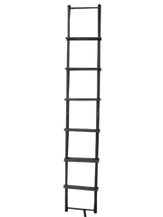 LIFT Ladder - MATBOCK