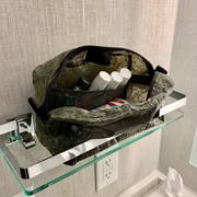 Toiletry Bag - MATBOCK