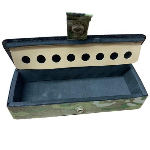 Graverobber™ Sustainment Drug Box - MATBOCK