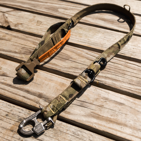 Kodiak Dog Leash (KRD)