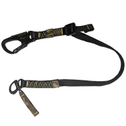 Soteria Adjustable Lanyard - MATBOCK