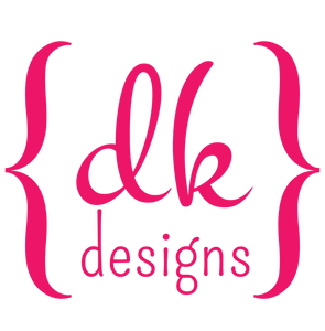 dani keith designs jewelry