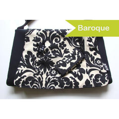 Baroque Gift Set