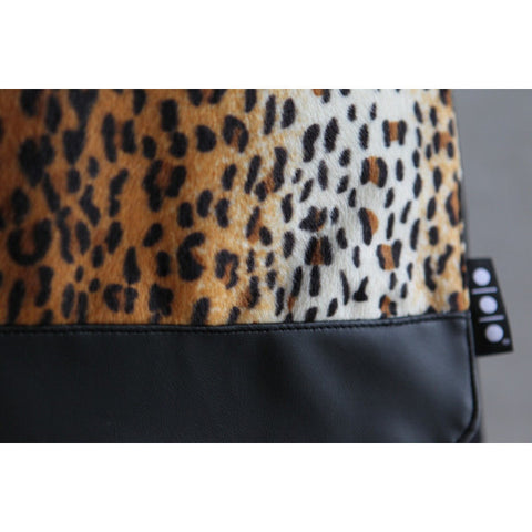 products/ss-texture-cheetah900.jpg