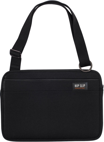 HipSlip Laptop Sleeve by Shootsac