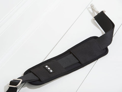 Shootsac Shoulder Pad