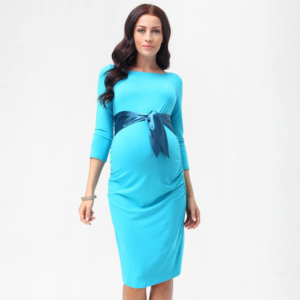 Maternity wear occasion maternity dresses at bumpsnbabies online maternity dresses bumpsnbabies ireland ombrellifo Images