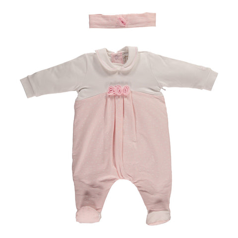 Emile et Rose Baby Wear Ireland