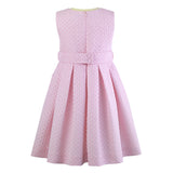 Occasion Girls Dresses Ireland