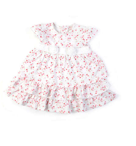 6204 Emile et Rose Online at Bumpsnbabies