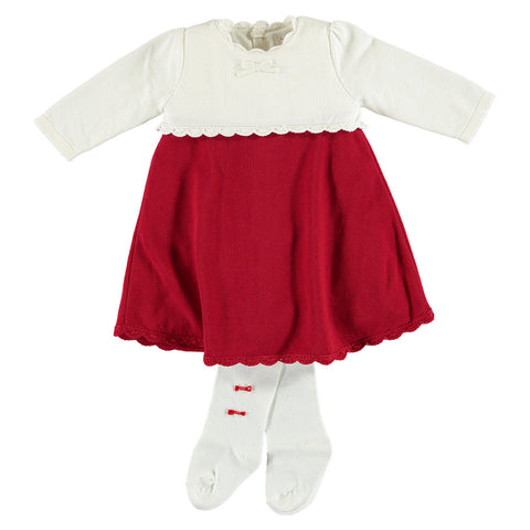 Emile et Rose Baby Wear Cork