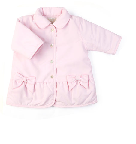Bumspnbabies Childrenswear Online Ireland