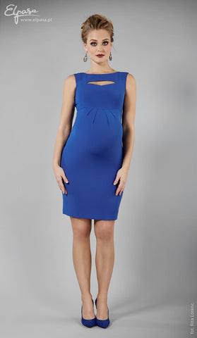 Maternity Occasion Dresses Cork