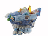 Baby Hampers Cork