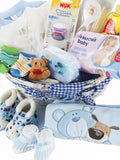 Baby Hampers Ireland