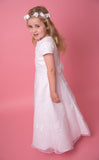 Communion Dresses Cork