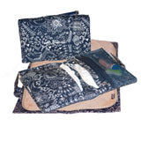 Nappy Wallets Ireland Online