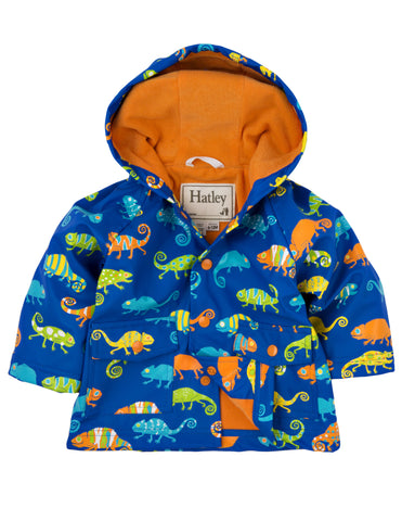 Kids Rainwear Ireland