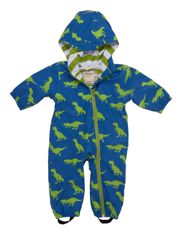 Rainwear for Kids Bumpsnbabies