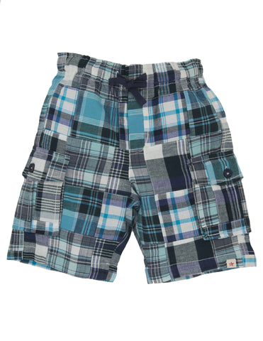 Boys Summer Shorts Ireland