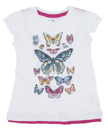 Summer Hatley Tee Shirts