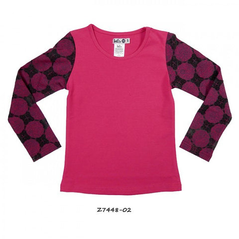 LoFff Long Sleeved Tops Online