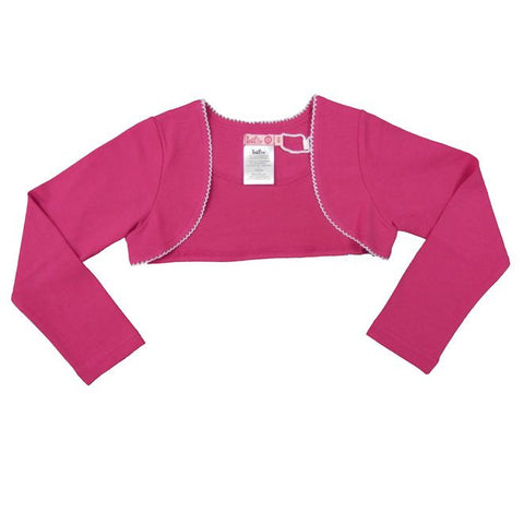Girls Clothing Cork