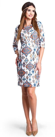 Maternity Dresses Online Ireland