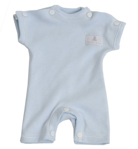 Premature Baby Clothing Cork