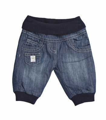Kanz Funny World Boys Jeans