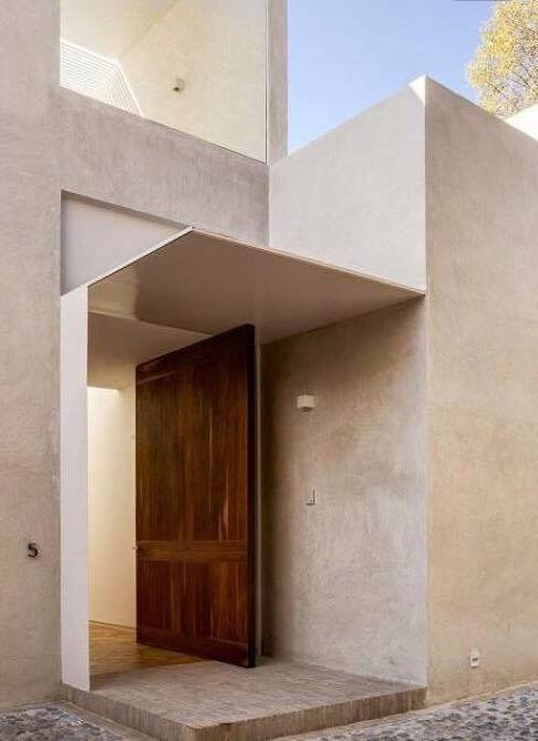 Carrera Lime Plaster ALABASTER