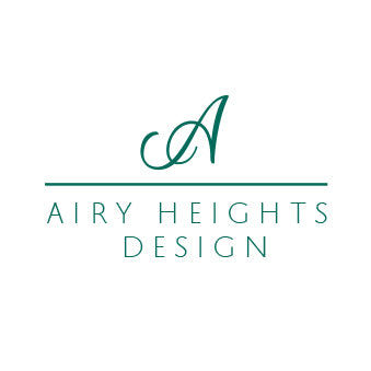 Airy Heights Design