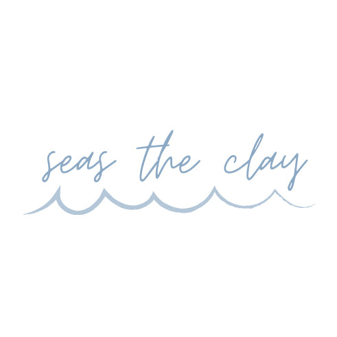 Seas the Clay