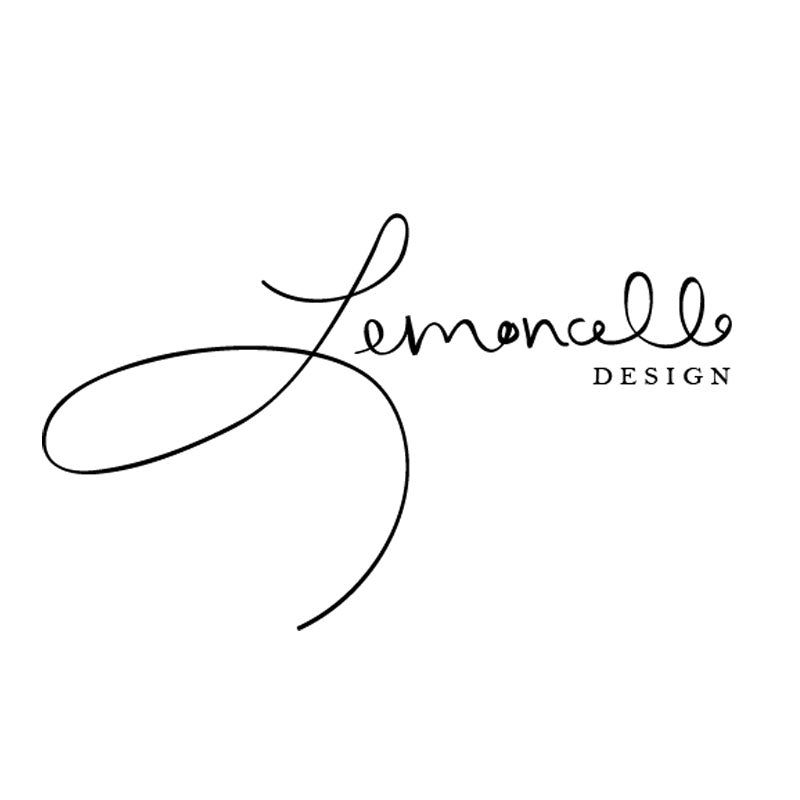 Lemoncello Design